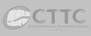 grey-logos-ctcc