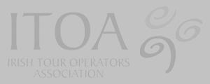 ITOA Logo