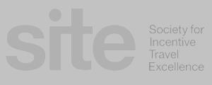 grey-logos-site