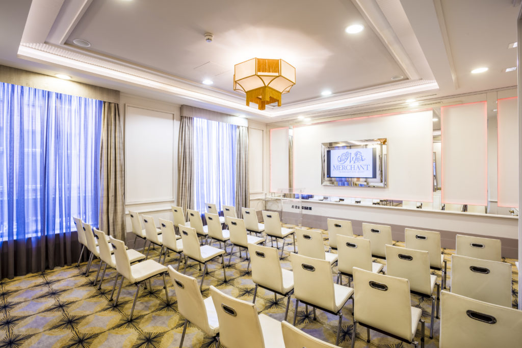 Meetings & Conferences Ireland