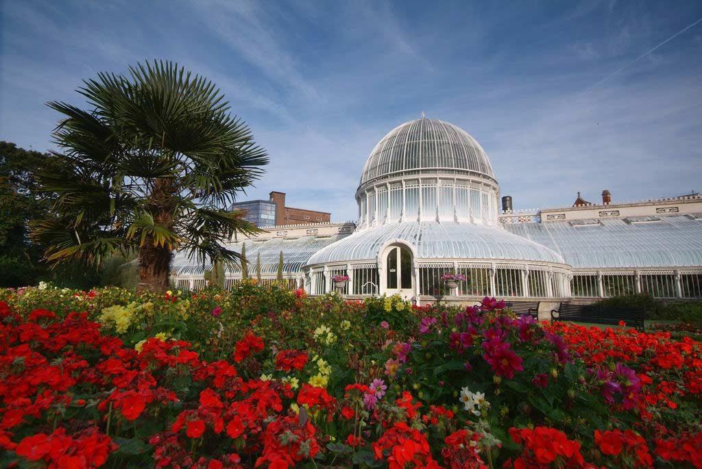Belfast-Botanic-Gardens-web