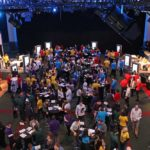 More visitors coming to Ireland for international conventions