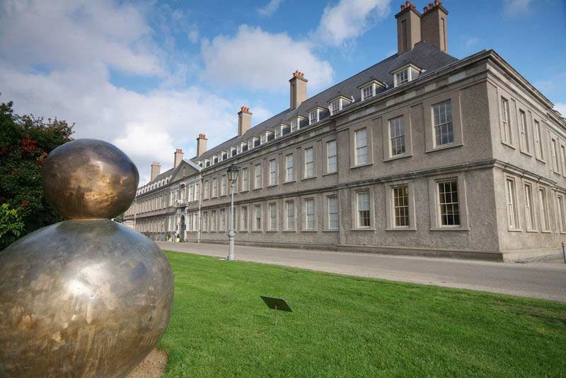Irish-Muesum-of-Modern-Art-1-web
