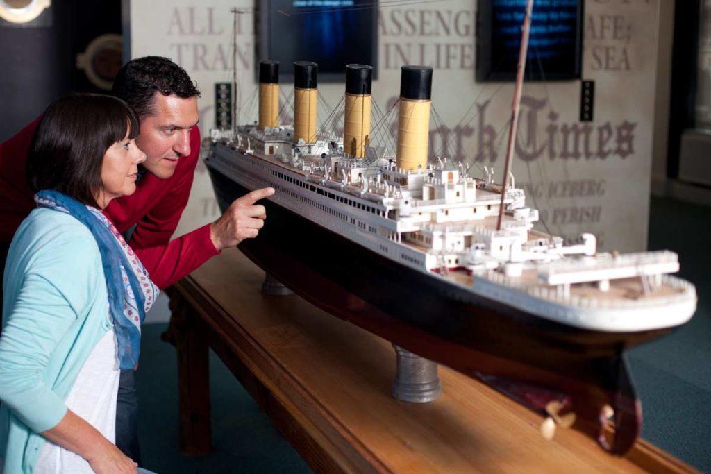 Titanic-Experience-Cobh-4-web