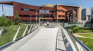University Limerick 1