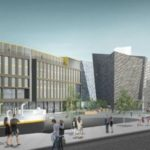 Titanic Quarter new hotel plans announced