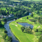 Adare Manor to be confirmed as host of 2026 Ryder Cup