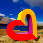 Galway 2020 European Capital of Culture
