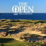 North enjoys 'outstanding' tourism year on back of Open at Royal Portrush