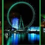 Tourism Ireland announces Global Greening line-up for St Patrick's Day 2020